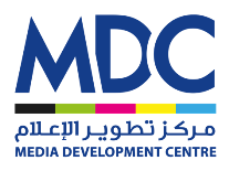 Media Development Center
