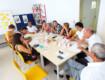 12 juillet 2018 Réunion périodique de MDC : bilan et perspectives
