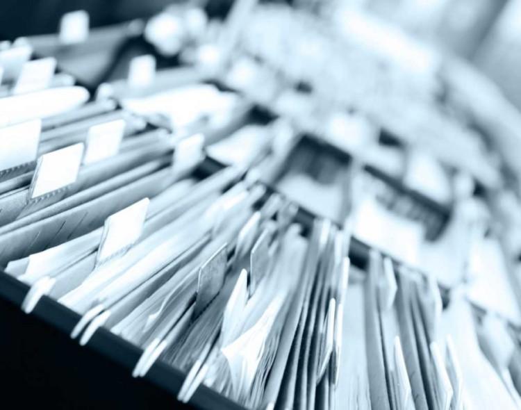MDC participe à un séminaire International sur l'accès à l'information