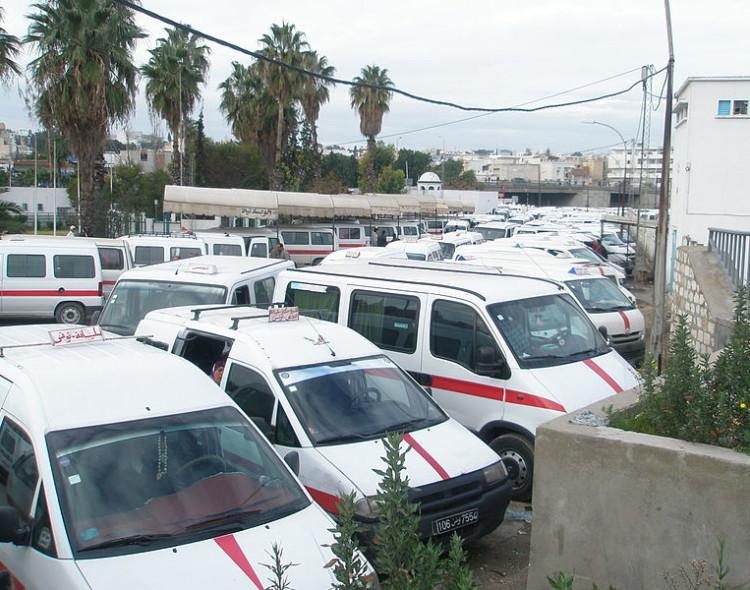 Enquête : LE Kef – Secteur du transport collectif : Des permis de transport octroyés «à la tête du client»