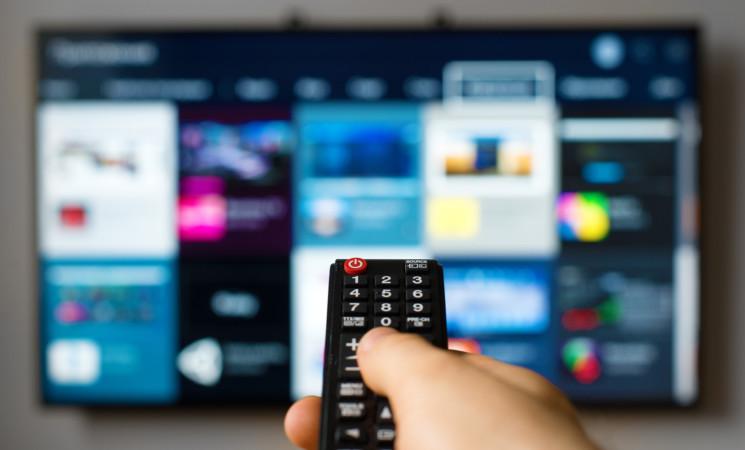 La mesure d'audience des médias audiovisuels, la HAICA et SIGMA