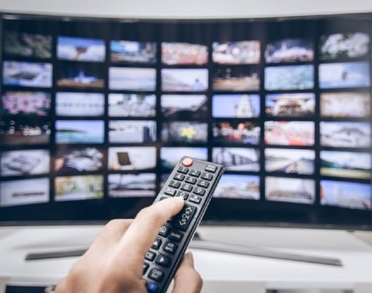 Tunisie: Que réserve le Covid-19 aux chaines de télé privées?